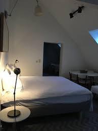 la chambre d oute magritte le vaudeville chambres d hotes updated 2018 prices guest house