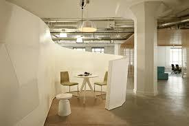 Coworking Space Sf Runway Startup Incubator In Soma Officelovin U0027