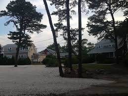 large 4 br house centrally located homeaway south yarmouth