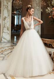 wedding dress style the best wedding workouts for every wedding dress style