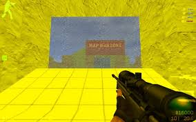 Warzone Maps Warzone Counter Strike 1 6 U003e Maps U003e Other Misc Gamebanana