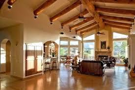 southwest house plans southwest home designs fallbreak co