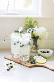 500 best drink up images on pinterest drink recipes cocktail