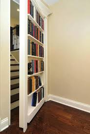 Ikea Billy Bookcases With Glass Doors by Glass Door Bookcase Ikea Billy Bookcase White 40 Ikea Billy