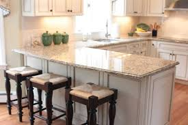 Ideas For Painting Kitchen Cabinets Kitchen New Kitchen Cabinet Colors Best Color To Paint Kitchen