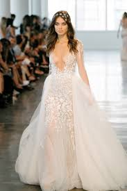 wedding dress images v neck wedding dress photos ideas brides