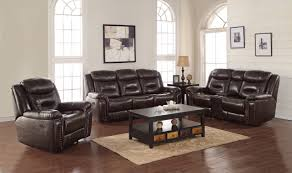 leather livingroom sets furniture fabric recliner sofa sets reclining sofa and loveseat