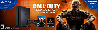 amazon deal coming for ps4 black friday amazon com sony playstation 4 500gb bundle with call of duty