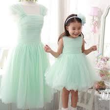 mother daughter dresses for weddings2 ldnmen com