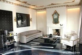 home decor okc home decor pictures living room showcases home decor stores okc
