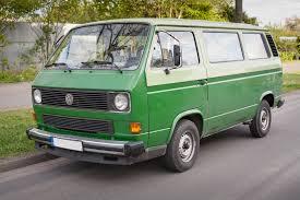volkswagen van 2017 file volkswagen t3 bus jpg wikimedia commons