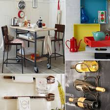lovable diy kitchen ideas easy organization decor trends jpg and