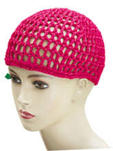 hair net buy hair net thick and get free shipping on aliexpress