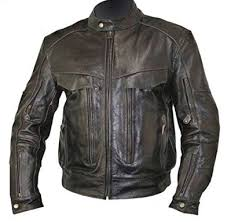 leather motorcycle jackets for sale 25 best motorcycle jackets protection and armor reviews buying
