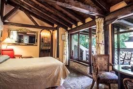 hotel chambre avec terrasse chambre supérieure avec terrasse hotel america granada