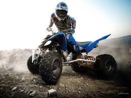 29 best sik bikes images on pinterest dirtbikes atvs and quad