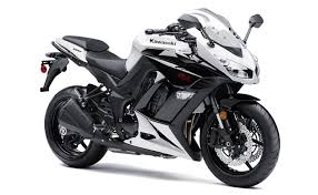 Motorcycle Repair New 2013 Kawasaki Ninja 1000 Bikes