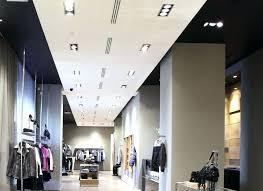 light fixture stores near me chandelier store near me plus chandeliers near me lighting showroom