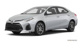 how much is a toyota corolla 2017 toyota corolla prices incentives dealers truecar