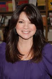 lob for thin wavy hair 25 best hairstyles for women over 50 gorgeous haircut ideas for