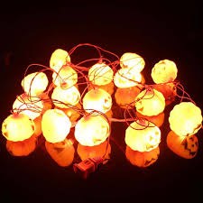 Thriller Halloween Lights by Online Get Cheap White Halloween Makeup Aliexpress Com Alibaba