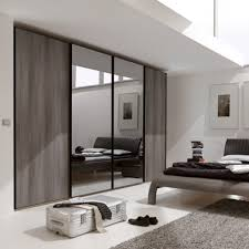 Bedroom Furniture Warehouse Uk Nolte Contemporary Bedroom Furniture Vale Furnishers
