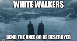Stannis Baratheon Memes - stannis baratheon the one true king of westeros imgflip