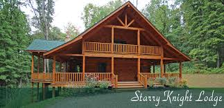 Ohio travel log images Bedroom natures pointe cabins hocking hills ohio vacation cabin png