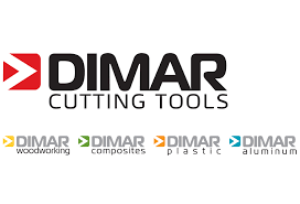Woodworking Tools Ontario Canada by Dimar Cutting Tools Ltd