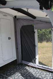 Sunncamp Air Awning Sunncamp Ultima Air 280 Super Deluxe Porch Awning Uk World Of