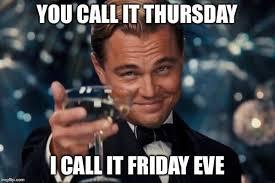Friday Memes 18 - new 26 friday memes 18 wallpaper site wallpaper site