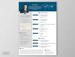 Hr Resume Example by Hr Business Partner Resume Sample Free Resume Example And