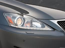 vsc light lexus is350 lexus is 350 2011 pictures information u0026 specs