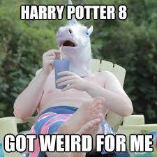 Unicorn Memes - sunbathing unicorn memes quickmeme