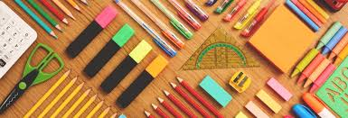 best dollar store deals consumer reports a sales tax holiday can help you save on back to school shopping