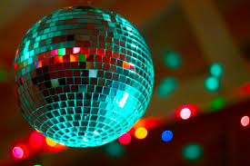 disco rental pittsburgh sound rental