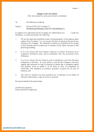 liquidity report template letter of conformity template