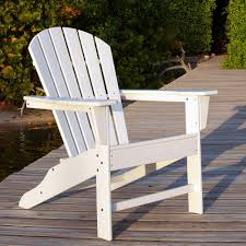 Blue Patio Chairs Patio Stores That Sell Patio Furniture Patio Furniture Chairs