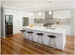Cheap White Kitchen Chairs by Online Get Cheap White Kitchen Cabinets Design Aliexpress Com