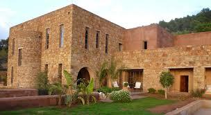 chambre d hote maroc maison d hôtes tizouit b b demnate maroc voir les tarifs 37