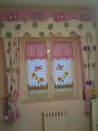 tendaggi country 126 best tende tendaggi curtains images on shades