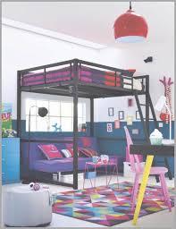 accessoire chambre ado attrayant lit d ado accessoires 1065839 lit idées