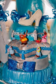 357 best cake disney cinderella images on pinterest cakes