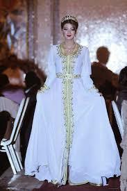 takchita mariage caftan et takchita de mariée des nouveaux modèles 2016