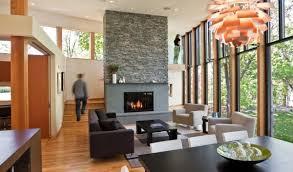 livingroom candidate living room design living room candidate orange chandelier like
