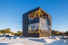 architectural design firms framestore la dhd architecture interior design rac design
