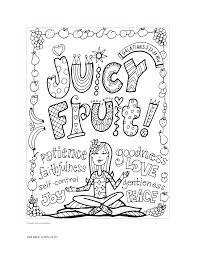 you u0027re god u0027s coloring book for girls like you