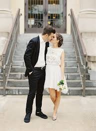 courthouse weddings courthouse wedding dress wedding corners