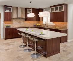 Breakfast Bar Kitchen Islands Manificent Manificent Kitchen Island Bar Custom Kitchen Islands