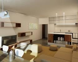 Come Arredare Un Soggiorno Con Angolo Cottura by Soggiorno Piccolo Home Design E Ispirazione Mobili